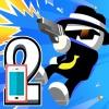 بازی مکس پین ۲ برای اندروید انتقام کامپیوتر