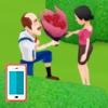 بازی homescapes برای کامپیوتر اندروید آیفون