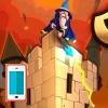 بازی دفاع از قلعه رومی رایگان اندروید آنلاین