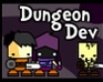 بازی Dungeon Developer