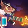 بازی خوک جنگی تفنگی انلاین کامپیوتر
