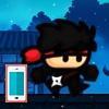 بازی نینجا اندروید رایگان آنلاین کامپیوتر