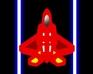 بازی آنلاین red fluxion