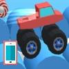 بازی ماشین سواری مرحله ای اندروید کامپیوتر آنلاین
