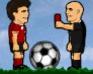 بازی آنلاین soccer balls فوتبال