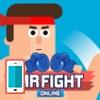 بازی آقای مبارزه Mr Fight اندروید کامپیوتر آنلاین