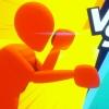 بازی بوکس برای کامپیوتر کم حجم آنلاین جدید رایگان