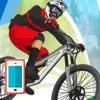 بازی دوچرخه سواری مرحله ای اندروید کامپیوتر انلاین