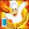 pizza spiele