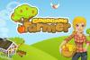 بازی آنلاین فلش دختر مزرعه داری سخت کوش - دخترانه دو نفره چند