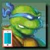 بازی آنلاین لاک پشت های نینجا : قدرت مضاعف - اکشن فلش