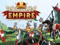 بازی امپراطوری پهناور - دو نفره