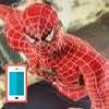 بازی آنلاین فلش مرد عنکبوتی 3 اسپایدرمن
