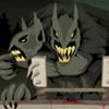بازی آنلاین نگهبان قلعه 2 - تیراندازی جنگی