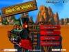بازی آنلاین پل سازی - فیزیک