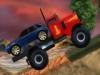 بازی آنلاین فلش بازی آنلاین کامیون سواری: عشق کامیون 2 - ورزشی فلش