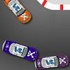 بازی مسابقات ماشین سواری 2013 - ورزشی