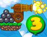 بازی کامومز 3 - فکری