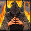 die besten spiele bösen König kostenlos online spielen