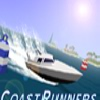 بازی قایق سواری : مسابقات قایق های تندرو - ورزشی