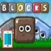بازی آنلاین بلوک ها - فکری