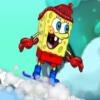 spongebob spiele online