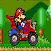 بازی ماریو ای تی وی سواری - ورزشی