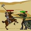 بازی آنلاین دوران جنگ 2 - استراتژیک