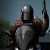بازی آنلاین در تعقیب موتور سوار - اکشن