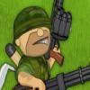 بازی آنلاین فلش جنون قارچ 3 - اکشن