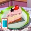 بازی آنلاین آشپزی پای بستنی - دخترانه