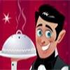 بازی مدیریتی رستوران کلوب شبانه - دخترانه