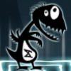 بازی جنگ موجودات سیاه - اکشن