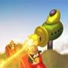 بازی دفاع از برج حمله پنگوئن ها 2 - استراتژی